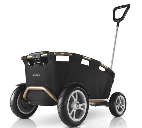 bollerwagen test top faltbare bollerwagen testberichte. Black Bedroom Furniture Sets. Home Design Ideas
