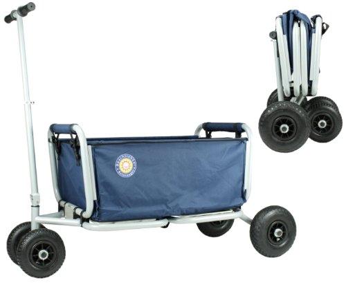 beachtrekker-life-blau-bollerwagen-faltbar