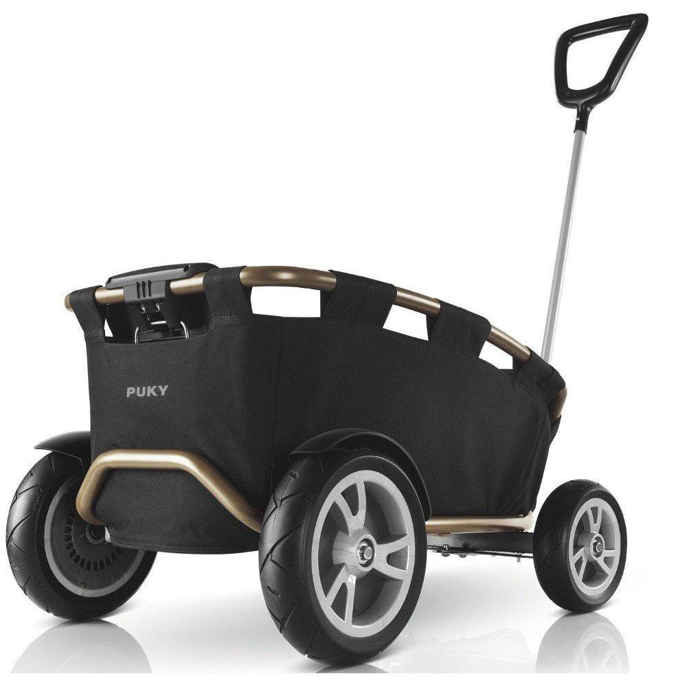 1000 ideas about handwagen on pinterest marktwagen. Black Bedroom Furniture Sets. Home Design Ideas